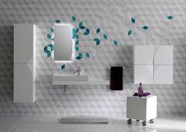Small Picture Bathroom Wall Designs Gallery And Home Design