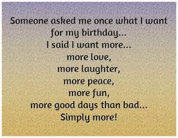 My Birthday Quotes For Myself Gorgeous Birthday Quotes I Can Relate Myself To These Pinterest Birthday