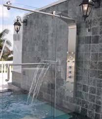 bathroom remodeling miami. Shower Door.jpg Bathroom Remodeling Miami