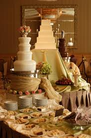 wedding cakes with chocolate fountains. Caramel Fountain Chocolate Fountains An Alternative To Wedding Cakes Elizabeth With Pinterest