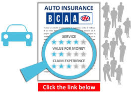 independent consumer reviews for bcaa auto insurance s tools insureye
