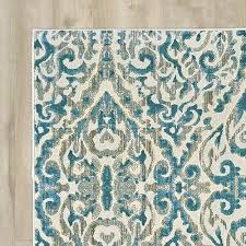 turquoise area rug 221 found it at main turquoise area rug turquoise area rugs 8x10 251