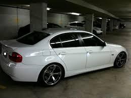 Coupe Series 2012 bmw 330i specs : Modified BMWs | Khoalty BMW Blog