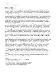 peloponnesian war project ken klieman peloponnesian war project history of 700 b c e 460 b c e ancient