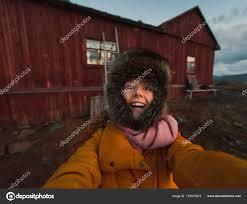 cherche fille au norvge en