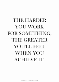 Tbt Quotes Impressive Motivational Quotes For Determination Inspirational Wakeup Truth