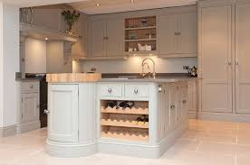 fitted kitchens ideas.  Ideas Bespoke Kitchens 01  To Fitted Ideas