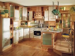 Kitchen Design Tool Ipad Charismatic Design A Kitchen Layout Tags Design Kitchen Kitchen
