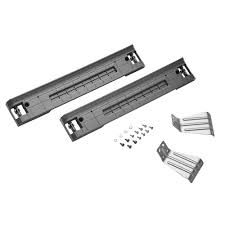 samsung dryer parts. samsung 27 in. washer and dryer stacking kit parts