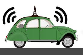 what will happen to classic cars in the driverless age