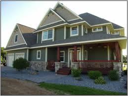 craftsman style home interior paint colors house interiors vast designing ideas source paint colors for craftsman homes exterior stendahl exteriors