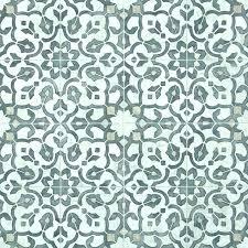 white vinyl sheet flooring black and white vinyl sheet flooring elegant nuance with linoleum within prepare patterned o solid white vinyl sheet flooring