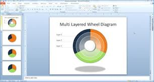 Microsoft Powerpoint Templates 2007 Free Download Download Free Template Powerpoint 2007 Elegant Microsoft Powerpoint