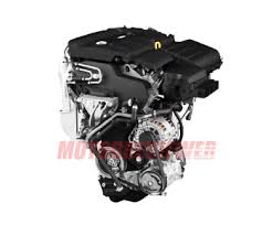 Volkswagen Audi 1.4 TDI EA288 Engine specs, problems, reliability ...