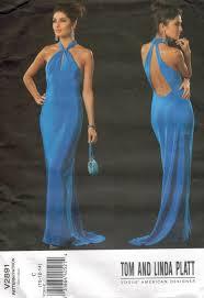Designer Evening Gown Patterns Designer Evening Gown Patterns Fashion Gallery