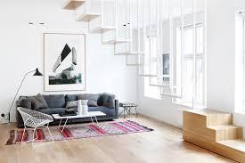 Home Decor Apartment Ideas Simple Design Ideas