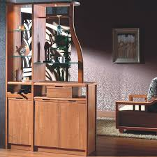 italian wood furniture. exellent italian dining room furniture hall cabinet wood kerr italian style rubber  between cabinet office explosion models on wood furniture s
