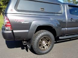 fn fx pro wheels page 27 tacoma world upload 2016 10 13 18 7 48 jpg