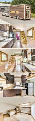 Small Picture 148 best Cabin Style Tiny Homes images on Pinterest Tiny house