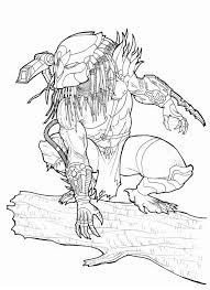 Small Picture 1862 best coloring pages images on Pinterest Viking tattoos