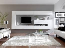 Lcd Tv Furniture Breathtaking Modern Wall Unit Decor Ideas Featuring Modular
