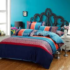 Small Picture Bedding Home Decor Promotion Shop for Promotional Bedding Home
