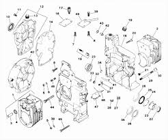 Kohler engine parts diagram beautiful kohler engines m20 kohler m20