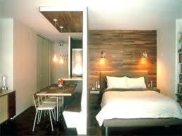 Apartments Design Ideas Custom Decorating