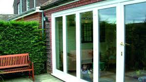 replacement sliding glass door cost double door sliding glass doors s