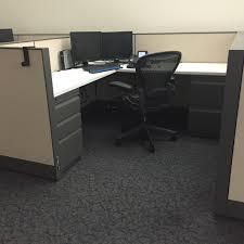 ebay office furniture used. Full Size Of Furniture:used Office Furniture For Sale Winnipeg Near Me Ebay Used