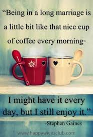 cute coffee love quotes. Plain Cute Cute Coffee Love Quotes 3 For T