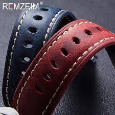 Online Shop <b>High Quality</b> Vintage Crazy Horse <b>Genuine Leather</b> ...