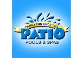 patio pools spas better business