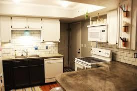 kitchen backsplash blue subway tile. Subway Tile Backsplashes Classy Kitchen Backsplash Blue