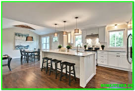 kitchen cabinet andrew jackson. Simple Kitchen Full Size Of Kitchenkitchen Cabinet Towel Bar Kitchen Video  Andrew Jackson  And