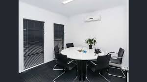 Private Office Design Unique Private Office 48 Hampden Road Mount Barker SA 48 Leased Offices