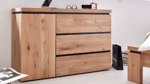 Frey Wohnen Cham Räume Schlafzimmer Kommoden Sideboards