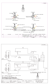 gibson p90 wiring diagram wiring diagram and schematic design gibson sg humbucker wiring diagram schematics and diagrams