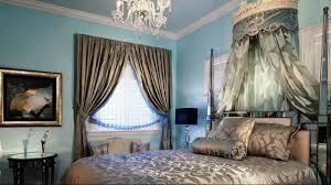 Hollywood Glam Bedroom Home Design Furniture Decorating Modern And - Modern glam bedroom