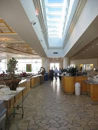 cupertino apple office. Apple HQ Cafeteria - Cupertino, CA Cupertino Office \