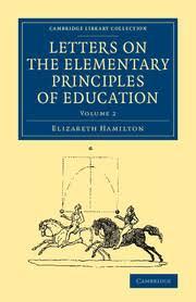 the elementary principles of mechanics