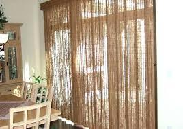 bamboo wall covering outdoor bamboo outdoor design temperature canada