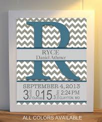 Small Picture Wall Art Design Ideas Fresh Baby Name Wall Art Ideas 22 For Four