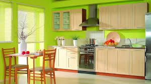 Of Kitchen Furniture Kitchen Furniture Home Design Ideas