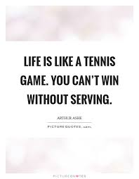 Arthur Ashe Quotes Classy Arthur Ashe Quotes Sayings 48 Quotations