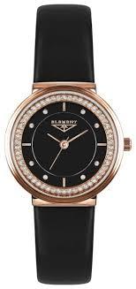 Наручные <b>часы 33 element</b> 33... — купить по выгодной цене на ...