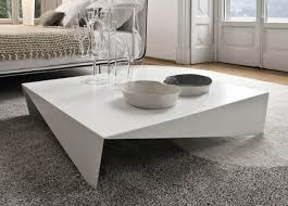 coffee table diy extra large coffee table large coffee tables latest trends for large coffee
