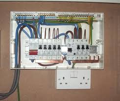 consumer fuse box wiring diagrams tarako org Electricity Fuse Box Keeps Tripping hager fuse box on hager images wiring diagram schematics fuse box tripping hager fuse box 13 hager fuse box keeps tripping fuse box wiring diagram Old Fuse Box Wiring