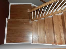 Nustair Staircase Remodel By Tracy Nustair Nustair