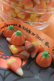 halloween candy corn pumpkin. Contemporary Pumpkin Sweets For Halloween Candy Corn Pumpkin Sweets For Candy Corn Pumpkin C